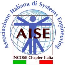 Logo AISE 5