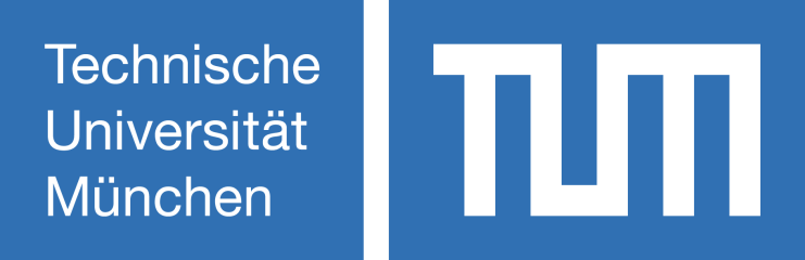 TUM_Logo_extern_mt_DE_WEB_p