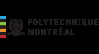 Polytechnique-550X3001